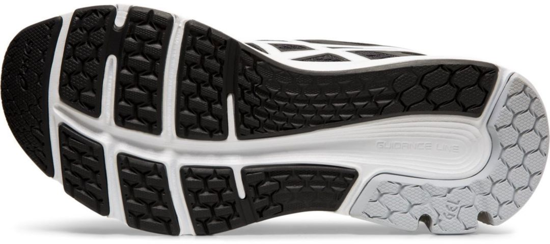 tout neuf e5045 65f5d ASICS Women's GEL-Pulse 11 Running Shoes