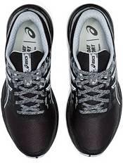 ASICS Women's GEL-Scram 5 Trail Running Shoes product image