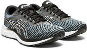 ASICS Women's GEL-Excite Twist Running Shoes product image