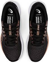 ASICS Women's GEL-EXCITE 7 Running Shoes product image