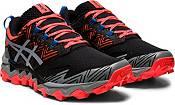 ASICS Women's GEL-Fujitrabuco 8 Trail Running Shoes product image