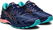 ASICS Women's GT-2000 8 Trail Trail Running Shoes product image