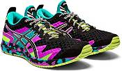 ASICS Women's GEL-NOOSA TRI 12 Running Shoes product image