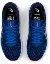 ASICS Women's GEL-DS Trainer 25 Running Shoes product image
