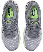ASICS Women's GEL-Nimbus 22 Running Shoes product image