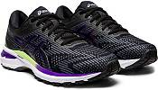 ASICS Women's GT-2000 8 Running Shoes product image