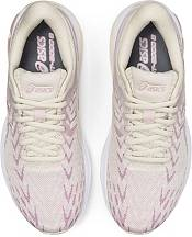 ASICS Women's GT-2000 8 Knit Running Shoes product image