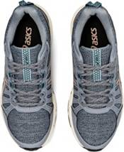 ASICS Women's GEL-Venture 7 MX Trail Running Shoes product image