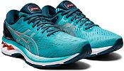 ASICS Women's GEL-Kayano 27 Running Shoes product image