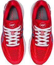 ASICS Women's GT-2000 8 Retro Tokyo Running Shoes product image