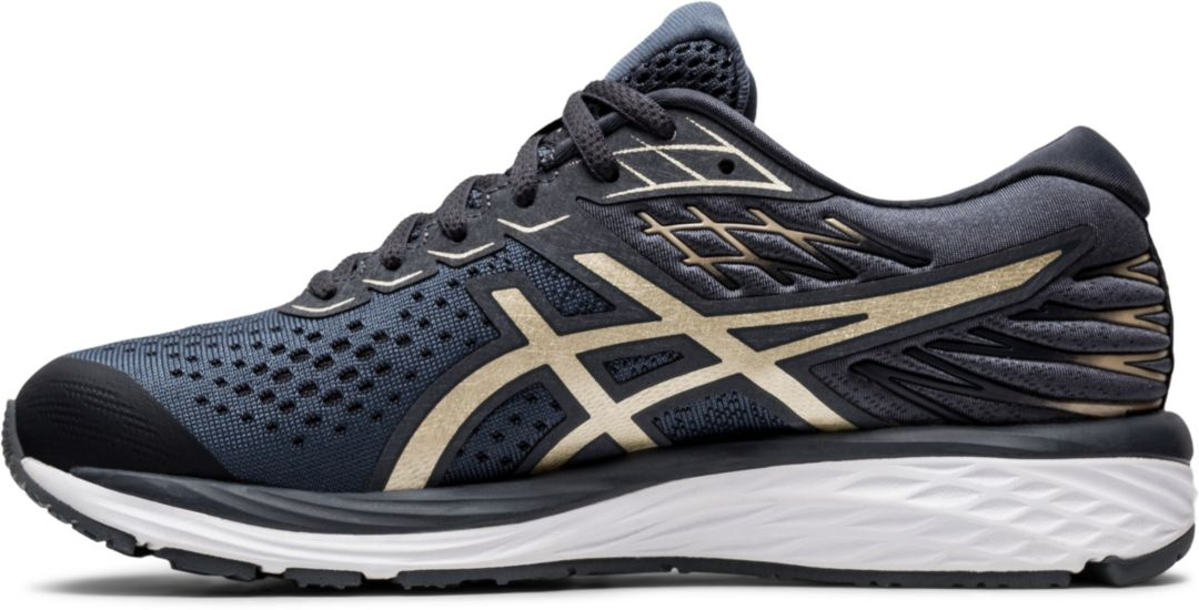 how to find 2019 wholesale price shoes for cheap ASICS Women's GEL-Cumulus 21 Running Shoes