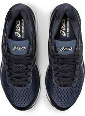 ASICS Women's GEL-Cumulus 21 Running Shoes product image
