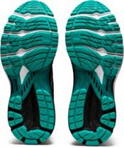 ASICS Women's GT-2000 9 Running Shoes product image