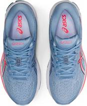 ASICS Women's GT-1000 10 Running Shoes product image