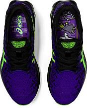 ASICS Women's DYNABLAST Running Shoes product image