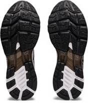 ASICS Women's GEL-Kayano 27 Running Shoes product image