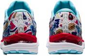 Asics Women's Gel-Cumulus 23 Running Shoes product image