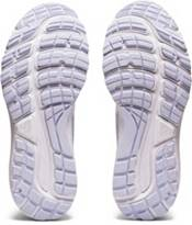 ASICS Women's GEL-Cumulus 22 Running Shoes product image