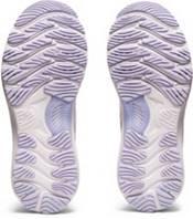 ASICS Women's GEL-Nimbus 23 Running Shoes product image