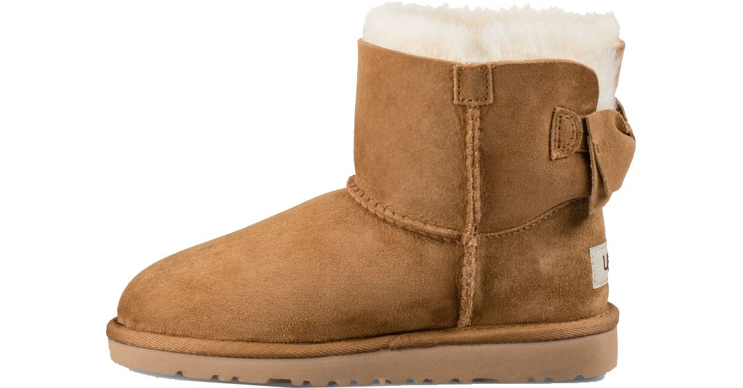 c9cd48630f8 UGG Kids' Kandice Winter Boots