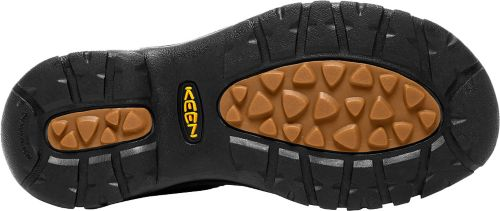 cc8c51cc80e3 KEEN Men s Portsmouth II Casual Shoes. noImageFound. Previous. 1. 2