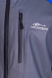 Grundens Men's Tourney Jacket product image