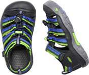 KEEN Kids' Newport H2 Sandals product image