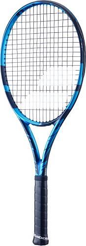 Babolat Pure Drive Tennis Racquet - Unstrung product image