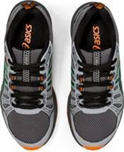 ASICS Kids' Grade School Gel-Venture 7 Running Shoes product image