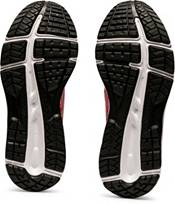ASICS Kids' Grade School Contend 6 Running Shoes product image