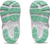 ASICS Toddler GEL-Contend 6 Shoes product image
