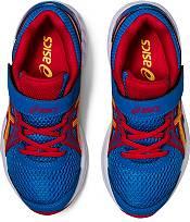 Asics Kids' Preschool Jolt 2 Running Shoes product image
