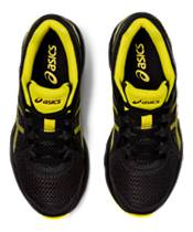 Asics Kids' Grade School Jolt 2 Running Shoes product image