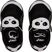 ASICS Kids' Toddler Contend 7 Running Shoes product image
