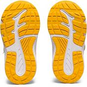 Asics Toddler Contend 8 Shoes product image