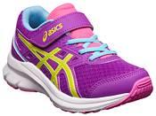 ASICS Kids' Preschool Jolt 3 Shoes product image