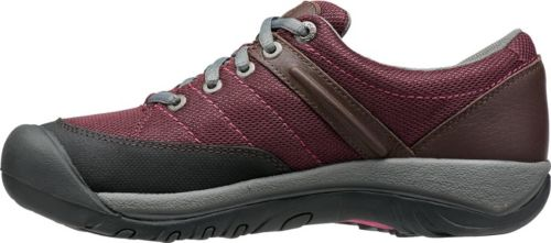 d441eb564be4 KEEN Women s Presidio Sport Mesh Waterproof Casual Shoes. noImageFound.  Previous. 1. 2. 3