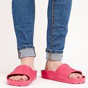 Birkenstock Women's Barbados EVA Sandals product image