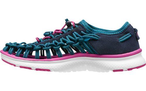 f0e32da52708 KEEN Kids  UNEEK O2 Sandals