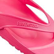 Birkenstock Women's Honolulu EVA Sandals product image