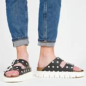 Papillio by Birkenstock Women's Arizona Chunky Sandals product image