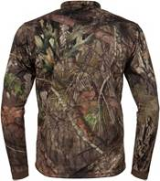 ScentLok Savanna Aero Crosshair Jacket product image