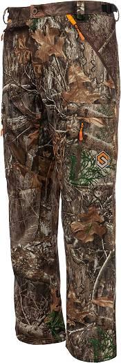 ScentLok Men's Aero Crosshair Pant product image