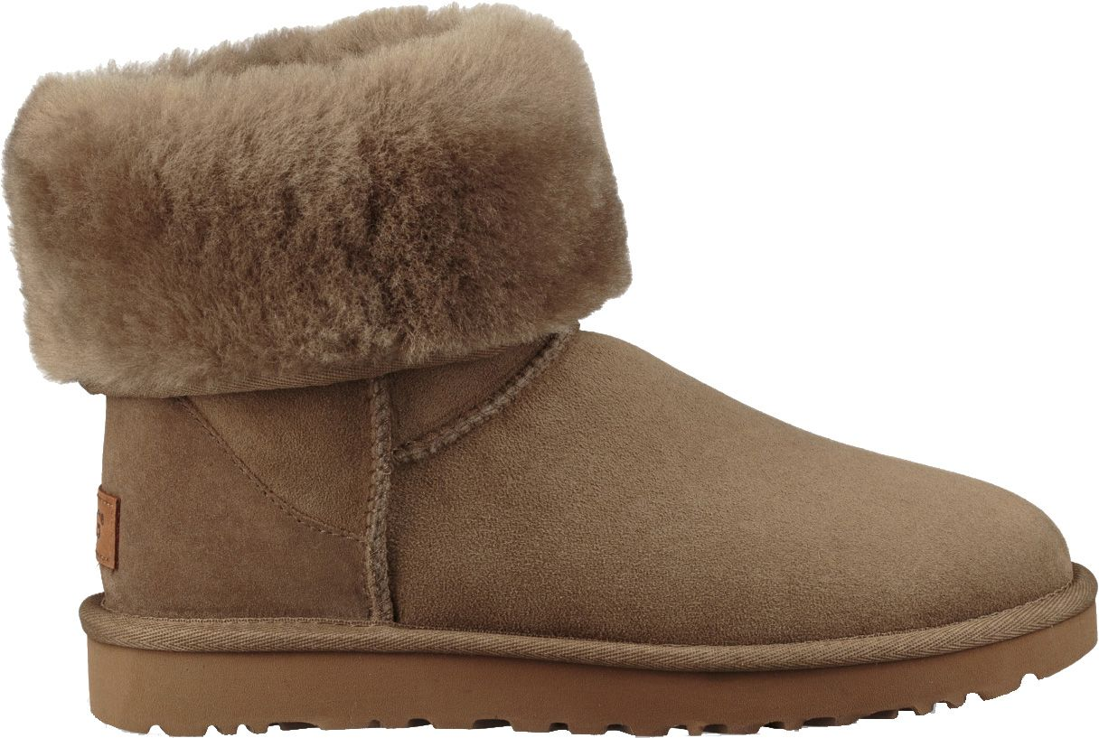 ugg australia women s classic short ii winter boots dick s rh dickssportinggoods com