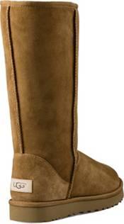 UGG Australia Women's Classic Tall II Winter Boots product image