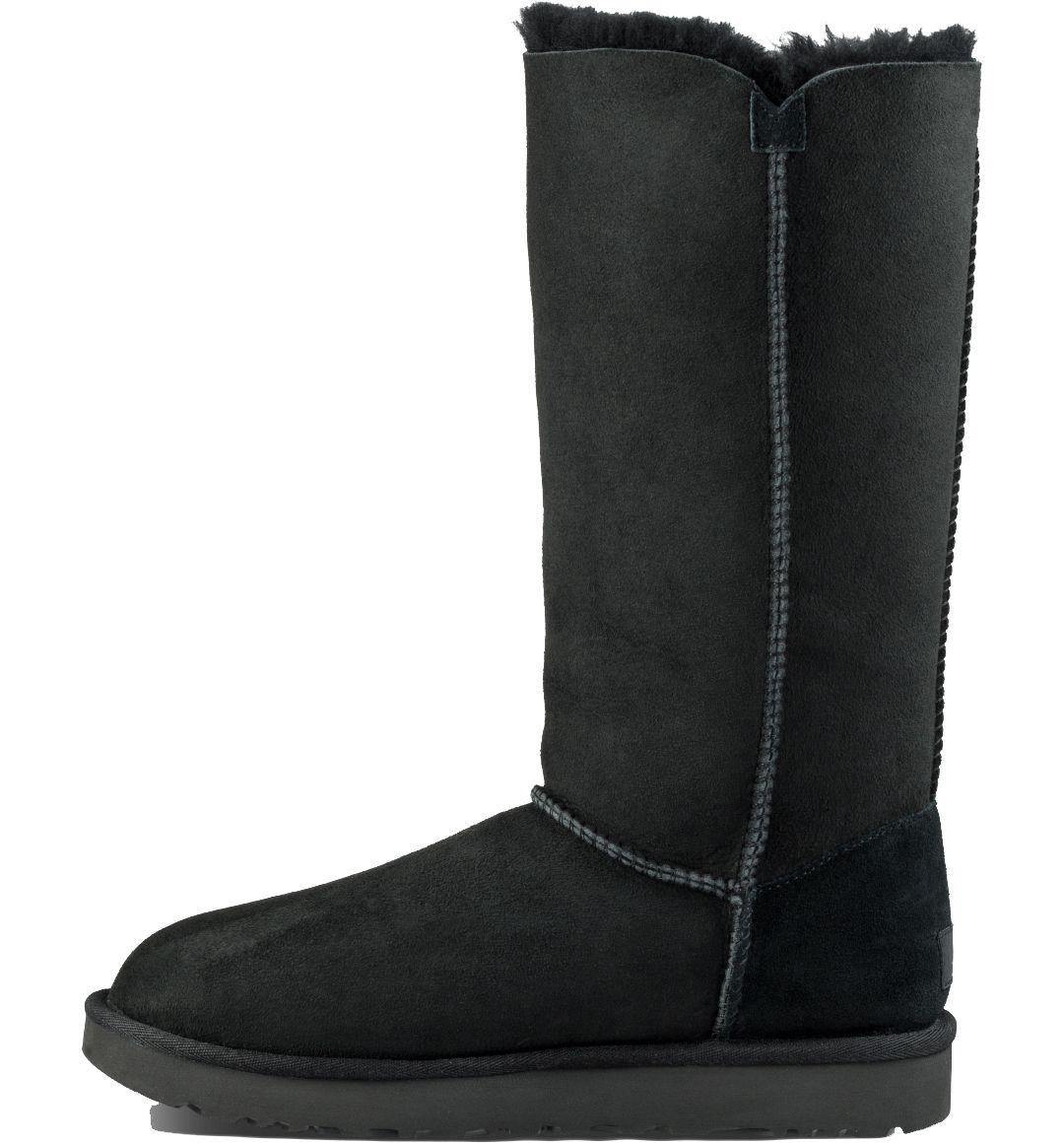 437430c5fb4 UGG Australia Women's Bailey Button Triplet II Winter Boots