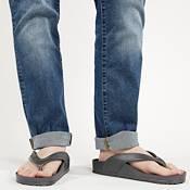 Birkenstock Men's Honolulu EVA Sandals product image