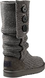 UGG Women's Classic Cardy II Casual Boots product image