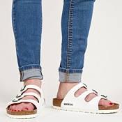 Birkenstock Women's Florida Sandals product image