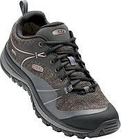 KEEN Women's Terradora Waterproof Hiking Shoes product image